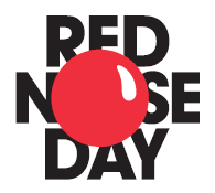 Red Noses