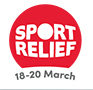 Sport releief 2016