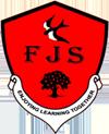Freegrounds Junior School