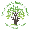 Freegrounds Junior School