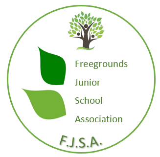 Freegrounds Junior School Association